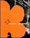Andy Warhol, Thirty Are Better Than One