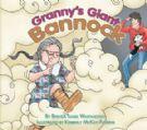 Granny's Giant Bannock
