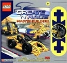 Create and Race (Lego Masterbuilders)