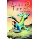 Dragon Tamers: Digital Tempest: No. 2