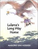 Lulama's Long Way Home