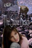The Stone Beach