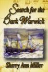 Search or the Bark Warwick