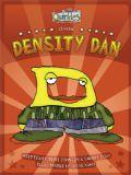 Density Dan