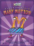 Mary Motion