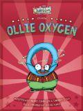 Ollie Oxygen