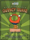 Quincy Quake