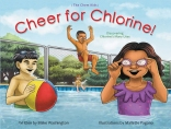 Cheers for Chlorine: Discovering Chlorine's Many Uses