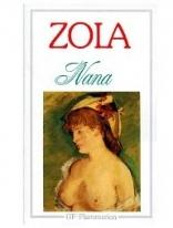Nana (Garnier-Flammarion)