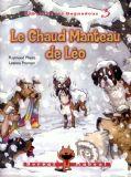 Chaud Manteau de L�o