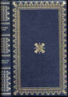 Kirkland Revels (Heron books)