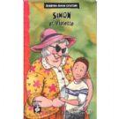 Simon et Violette: Roman
