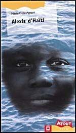 Alexis d'Haiti (Recit) (French Edition)