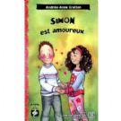 Simon est amoureux sesame 117
