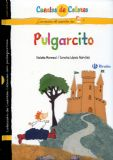 Pulgarcito (Spanish Edition)