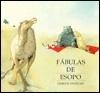 Las fabulas de Esopo/ Aesop's Fables (Spanish Edition)