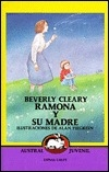 Ramona Su Madre (Austral Juvenil, 103) (Spanish Edition)