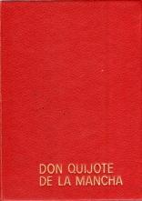 El ingenioso hidalgo Don Quijote de la Mancha: (edicion completa) (Spanish Edition)