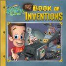 Mi Libro De Inventos (Spanish Edition)