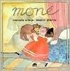 Mone (Spanish Edition)