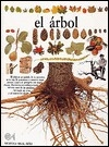 El Arbol (Biblioteca Visual Altea) (Spanish Edition)