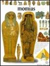 Momias (Biblioteca Visual Altea) (Spanish Edition)