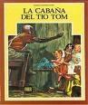 La Cabana del Tio Tom II (Spanish Edition)
