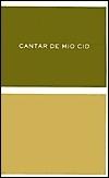Cantar de Mio Cid (Biblioteca clasica) (Spanish Edition)