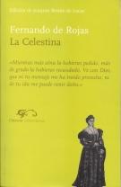 La Celestina (Clasicos Libertarias) (Spanish Edition)