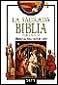 La Sagrada Biblia Para Ninos (Spanish Edition)