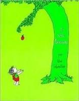 El Arbol Generoso (Spanish Edition)