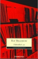 Fahrenheit 451 (Spanish Version)