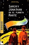 Samir & Yonatan (Spanish Edition)