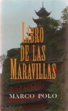 El Libro de Las Maravillas (Spanish Edition)