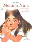 La Nina Nina/ Nina the Girl (Spanish Edition)