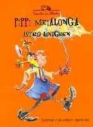 P�ppi Meialonga