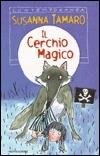 Il cerchio magico (Contemporanea) (Italian Edition)