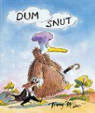 Dumsnut