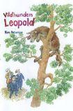 Vildhunden Leopold