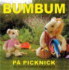 Bumbum på picknick