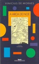El arca de Noe (Spanish Edition)