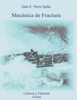 Mecanica de Fractura