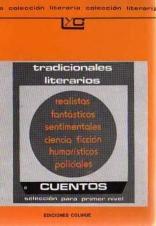 Cuentos Seleccion Para El Primer Nivel (Spanish Edition)