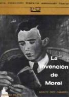 La Invencion de Morel (Spanish Edition)