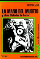 The Mano del Muerto, La (Spanish Edition)