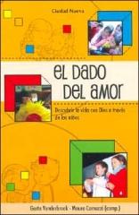 El Dado del Amor (Spanish Edition)