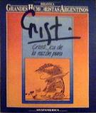Crist--ica de la razon pura (Biblioteca Grandes humoristas argentinos) (Spanish Edition)