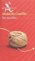 Ser Escritor (Spanish Edition)