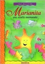 Marianita. Una Estrella Enamorada (Spanish Edition)