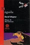 Aguila, El (Spanish Edition)